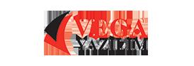 Vega Yazılım