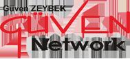 Güven Network